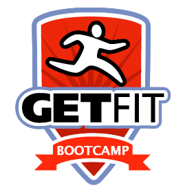 Get Fit Boot Camps